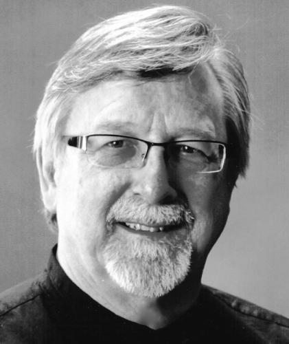Lawrence  Wheeler
