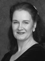 Elisabeth  Adkins