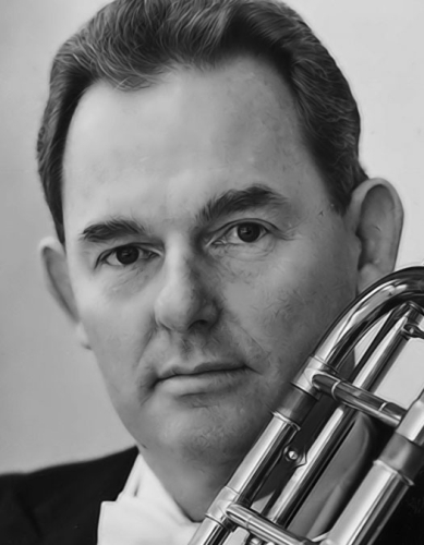 John Kitzman