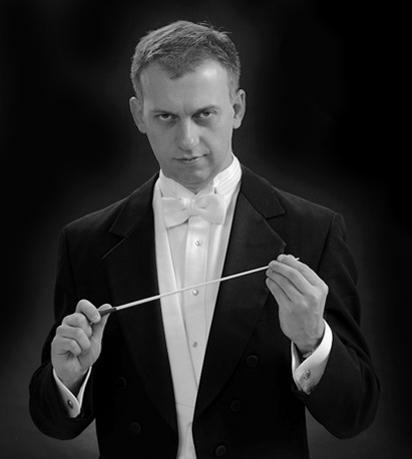 Linus Lerner