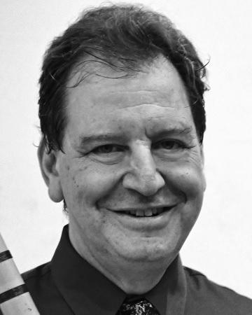 James Nyoraku Schlefer