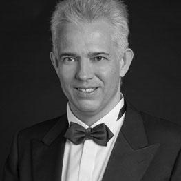 Christoph Campestrini