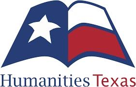 HumanitiesTX Logo