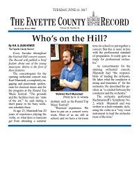 FCR Reprint 06-13-17 Thumbnail