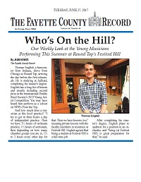 FCR Reprint 06-27-17 Thumbnail