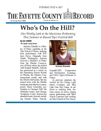 FCR Reprint 07-04-17 Thumbnail