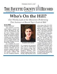 FCR Reprint 07-11-17 Thumbnail