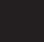 Festival Hill Logo