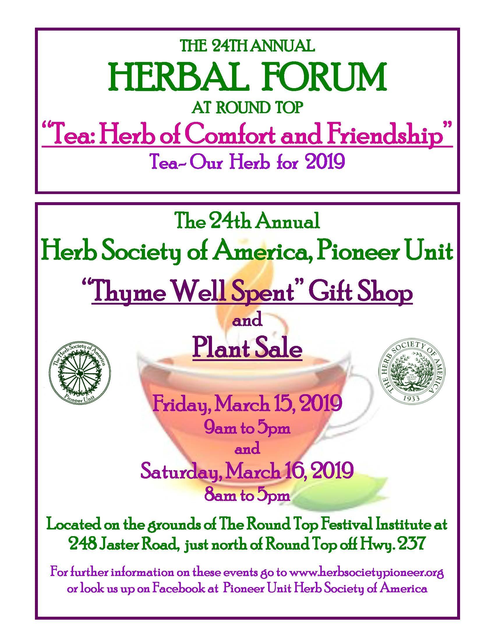 Herbal pharmacopoeia pdf american