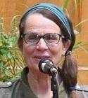 Tina Marie Wilcox
