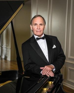 James Dick Piano