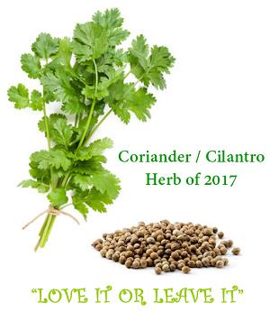 Herbal Forum Registration Is Open