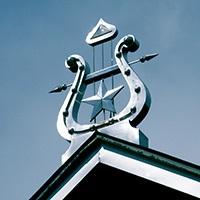 Festival Institute Bybee Library Dedication Postponed