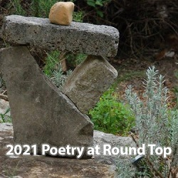 Registration for Virtual Poetry at RT Workshops Opens Today at 9 AM