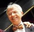 Alain G. Declert