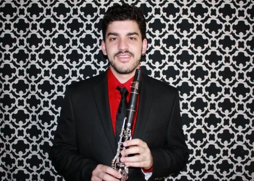 Alejandro Dergal