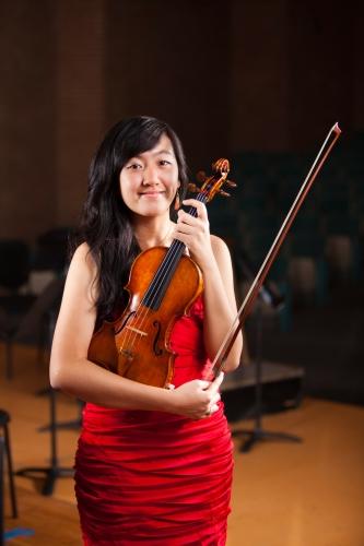 Yee Ling Elaine Ng