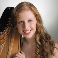 Molly Langr