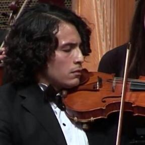 Karim Ayala Pool