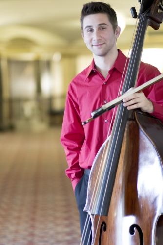 Isaac Polinsky