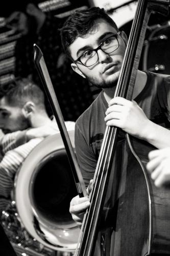 Daniel Chiva Sanz