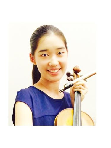Yen-Chun Wang