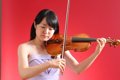 Yukiko Kuhara