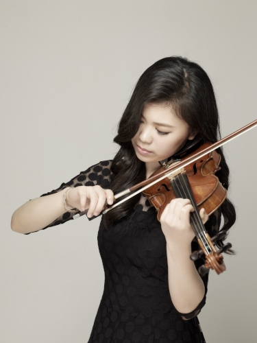 Yu Ning  Lai