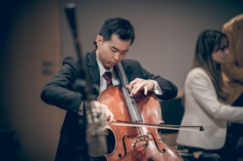 Ching-Hung Chen