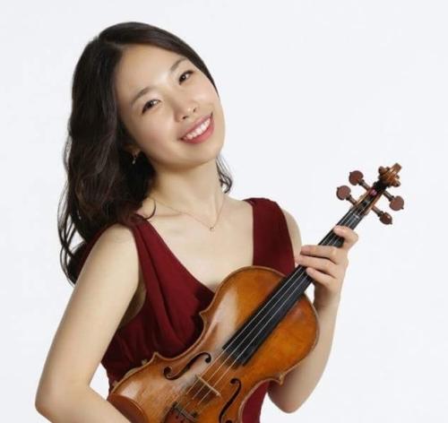 Yeeun Cho