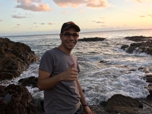 Luis Arturo Celis �vila