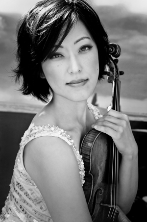 Joan Kwuon