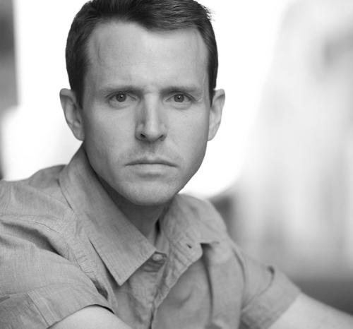 Todd Meehan
