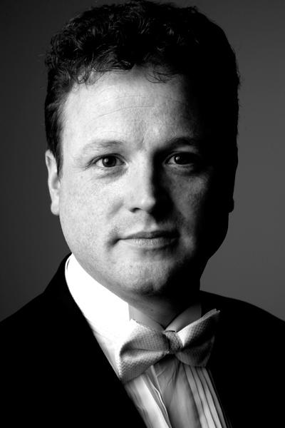 Gregory Vajda