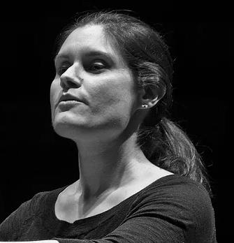 Delyana Lazarova
