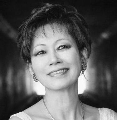 Kyunghee  Kim-Sutre