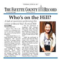 FCR Reprint 06-20-17 Thumbnail