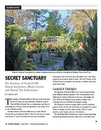 Houston House and Home Reprint Thumbnail