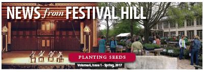 2017 Spring Newsletter Thumbnail