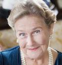 Ann Thompson