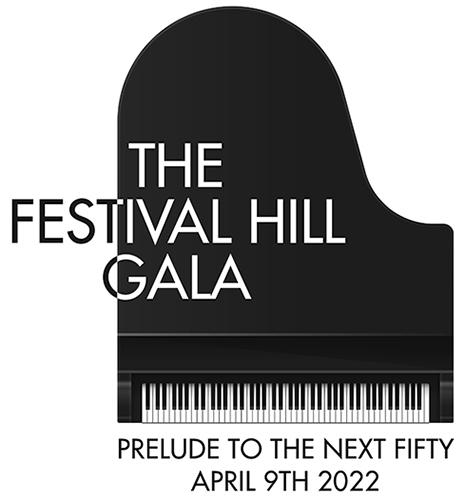 2022 Gala Fundraiser