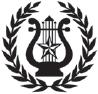 Lyre Logo