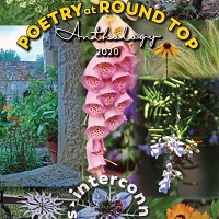 2020 Poetry at Round Top Anthology