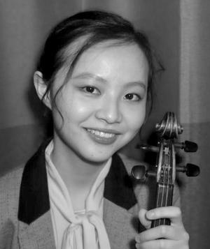 Hsuan Chen