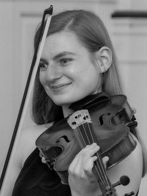 Lucy Gelber