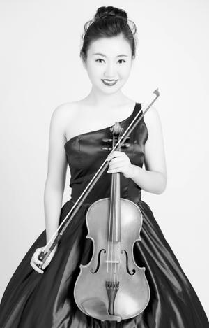 Jingyi Song