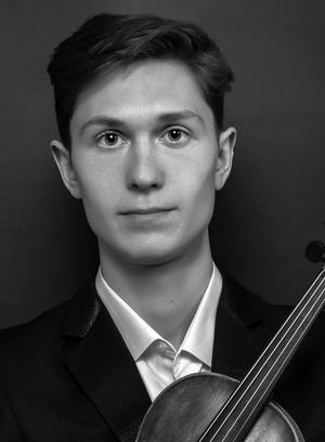 Fedor Malykhin